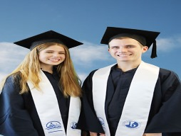 International Baccalaureate (IB) Applications for